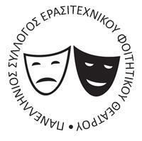 psefth-big-logo